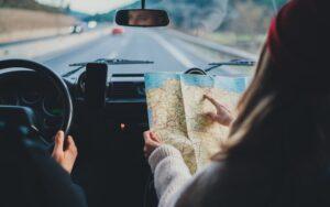 10 cuidados com o carro antes de viajar