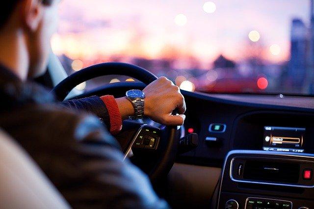 revisão automotiva completa em seu automóvel
