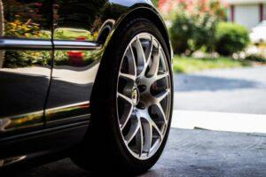 aumentar vida util nos pneus
